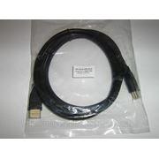 Кабель - HDMI, 1,5 м фото