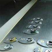 Замена и модернизация лифтов в Украине