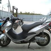 Мотоцикл фото