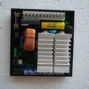 Автоматический регулятор напряжения, AVR SR7 фото