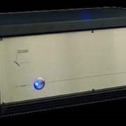 Система управления лазерами Lasergraph DSP Workstation фото
