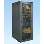 Коммутационный шкаф Net-Access CN1 фото