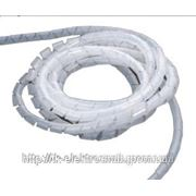 Обвязка кабельная бандаж фото
