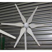 Купить ветрогенератор в киеве одессе харькове донецке днепропетровске крыму фото