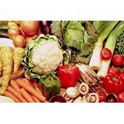 Переработка сельхозпродукции фото