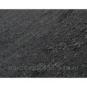 Уголь марки ДОМСШ фото