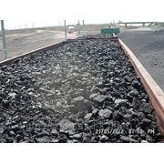 Заказать уголь марка ДПК
