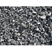 Заказать уголь марка ДОМ