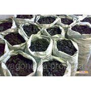 Уголь антрацит фасованый фото