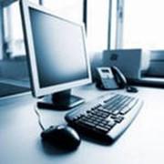 Услуги компьютерных центров в Алматы фото