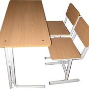 Школьная мебель, Мебель школьная фото