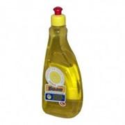 "Средство для мытья посуды, лимон ""БАЛИ"" 0,5л /12/ фото"