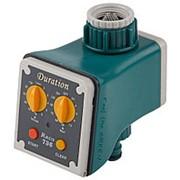 Электронно-механический таймер подачи воды (Raco), 4275-55/736_z01 фото