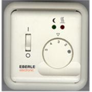 Терморегулятор Eberle FR2-525-22 фото