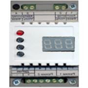 Терморегулятор Ecotherm 03 Б2 Т1 фото