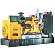 Блоки автоматики для генераторов Kipor АВР 65-3 ИЕК-105-125 фото