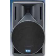 Системы акустические бытовые Opera 110 Mobile-TD фото