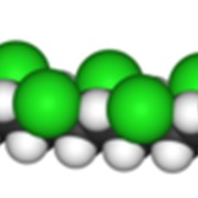 Поливинилхлоридный пластикат элигран МАРКИ О-50 В фото