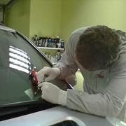 Автомобильные стекла для легковых машин фото