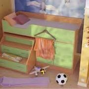 Детские наборы Карлсон фото