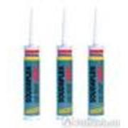 Полиуретановый герметик Soudaflex 40 FC фото