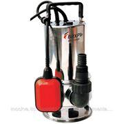 Вихрь ДН-1100Н Погружной насос для грязной воды