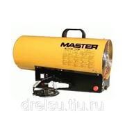 Тепловые пушки MASTER BLP 15 M фото