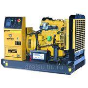 Блоки автоматики для генераторов Kipor АВР 75-3 АВВ-105-245 фото