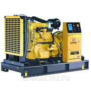 Блоки автоматики для генераторов Kipor АВР 65-3 ИЕК-109-125 фото