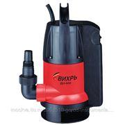 Вихрь ДН-900 Погружной насос для грязной воды