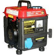 Генератор бензиновый DPG1101i фото