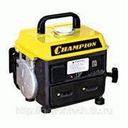 Генератор Champion GG 950 DC