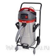 Промышленный пылесос Starmix HS AR-1655 EWS фото