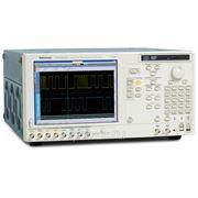 Генератор сигналов произвольной формы AWG5002C фото