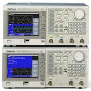 Универсальный генератор сигналов AFG3251 фото