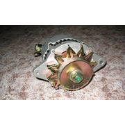Генератор двигателя 5К на погрузчик Toyota 42-7FG15 фото