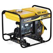 Блоки автоматики для генераторов Kipor KPATS-75-3 фото