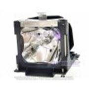 610-304-5214 / LMP63(OEM) Лампа для проектора TA 380 фото