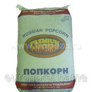 "Зерно кукурузы (бабочка) \""RP PREMIUM \"", 22.68 кг. Россия фото"