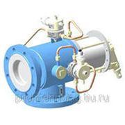 Клапан КО (ч/н 257.00.00.00-02) - электрогидравлический соленоидный клапан фото