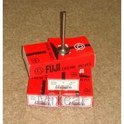 Клапан впускной для двигателя Isuzu 4LE1 фото