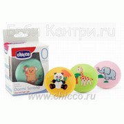 Ночник Sleep Well Chicco 70107.00 фото
