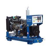 Дизельный генератор АД-30С-Т400-1РМ13 Lester - 30 кВт, 4OO/23O В, фото