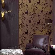 "Обои ""BN Wallcoverings"" коллекция ""NEO"" фото"