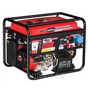 MG 5500AM Генератор бензиновый