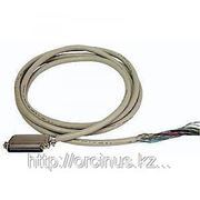 ZyXEL T50 cable, 3 m фото