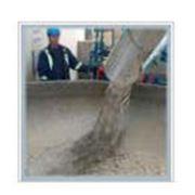 Бетоны цементные производство доставка Вишневое Украина.. фото