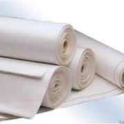 Ткани технические хлопчатобумажные фото