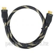 Кабель HDMI 1,5м фото