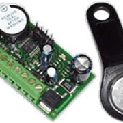 Микроконтроллер Z5R-E фото